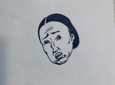 藤本浩史(the coopeez)